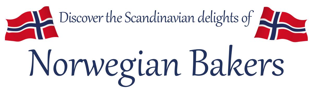 Discover the Scandanavian delights of Norwegian Bakers